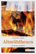 eBook: Altmühlhexen