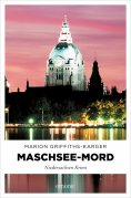 eBook: Maschsee-Mord