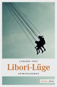 ebook: Libori-Lüge