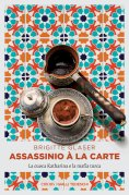 eBook: Assassinio à la carte