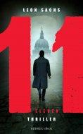 eBook: Eleven - 11
