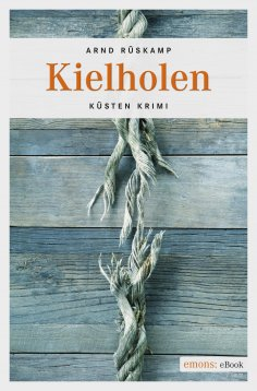 eBook: Kielholen