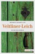ebook: Veltliner-Leich