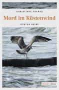 eBook: Mord im Küstenwind