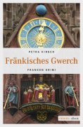 eBook: Fränkisches Gwerch