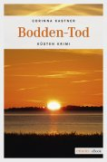 ebook: Bodden-Tod