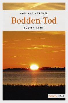 ebook: Bodden-Tod