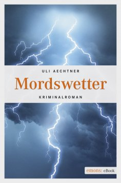 eBook: Mordswetter