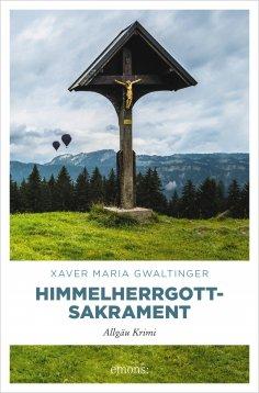 eBook: Himmelherrgottsakrament