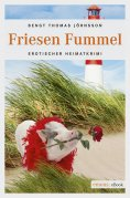 ebook: Friesen Fummel