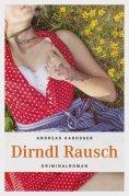 eBook: Dirndl Rausch
