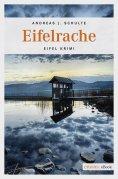ebook: Eifelrache