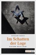 ebook: Im Schatten der Loge