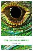 eBook: Der Jade-Sauropsid