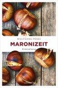 eBook: Maronizeit