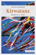 eBook: Kirwatanz