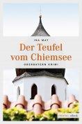 eBook: Der Teufel vom Chiemsee