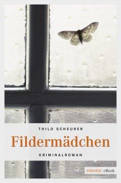 eBook: Flidermädchen