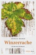 eBook: Winzerrache