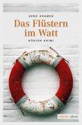 eBook: Das Flüstern im Watt