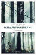 ebook: Schwarzbubenland