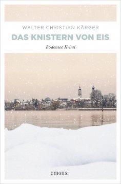 eBook: Das Knistern von Eis