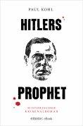 ebook: Hitlers Prophet