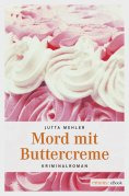 eBook: Mord mit Buttercreme