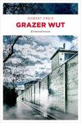 ebook: Grazer Wut