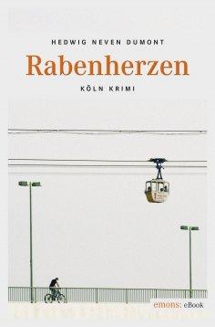 ebook: Rabenherzen