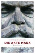 ebook: Die Akte Marx