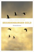 ebook: Brandenburger Gold