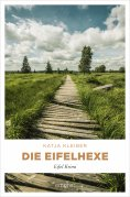 eBook: Die Eifelhexe