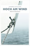 eBook: Hoch am Wind