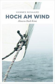 eBook: Hoch am Wind