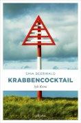 ebook: Krabbencocktail