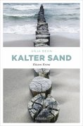 eBook: Kalter Sand