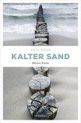 ebook: Kalter Sand