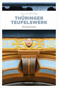 ebook: Thüringer Teufelswerk