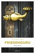 eBook: Friesenguru