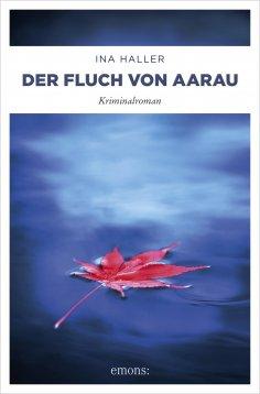 ebook: Der Fluch von Aarau