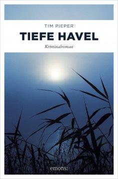 ebook: Tiefe Havel