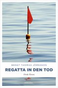eBook: Regatta in den Tod