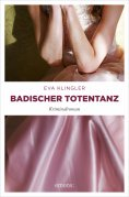 ebook: Badischer Totentanz