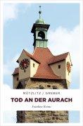 eBook: Tod an der Aurach