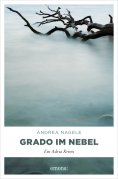 ebook: Grado im Nebel