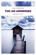 eBook: Tod am Ammersee