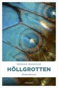 ebook: Höllgrotten