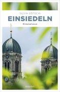 eBook: Einsiedeln