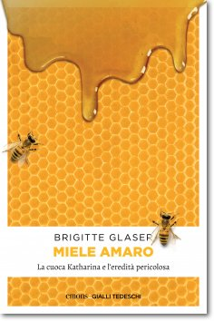 eBook: Miele amaro